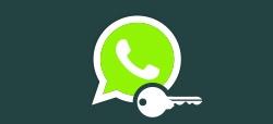 WhatsApp, más segura que nunca