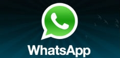 Hay vida al margen de WhatsApp