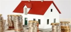Las casas seguirán bajando de precio