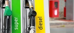 Ventajas en tu gasolinera