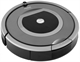 IROBOT-Roomba 780