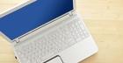 ¿Te interesa un Chromebook?