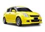 Contrato de compraventa de un vehículo usado entre particulares