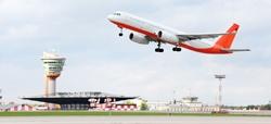 Las compañías aéreas favoritas