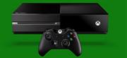 La nueva Xbox One llega para dar guerra
