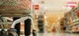 Supermercados: las cadenas con mejores precios