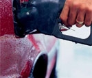 Gasolineras: en pocas se consigue ahorrar