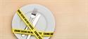 Intoxicaciones: ¿conoces a los culpables?