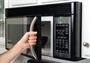 Nuevos límites para microondas y hornos