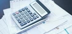 ¿Cuánto nos cuesta la subida del IVA?