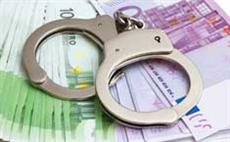 Prohibido pagar en efectivo más de 2.500 euros