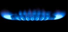 Gas: guía del mercado y las tarifas de gas