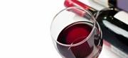 Guía de vinos OCU 2015