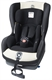 PEG PEREGO Viaggio 0+  1 Switchable
