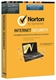 NORTON BY SYMANTEC - Internet Security
