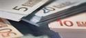 Grandes empresas como Telefónica e Iberdrola nos deben 700 millones en multas impagadas
