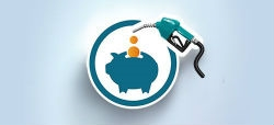 Más diésel que gasolina entre los más de 137.000 inscritos a la I Compra Colectiva de Carburantes