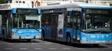 Tarifas especiales de transporte público