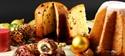 Panettone y pandoro: en qué fijarse