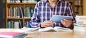 A los eBooks les cuesta despegar