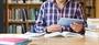 Lectura online: tarifa plana para los más ávidos