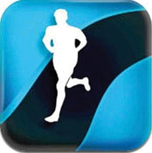 GPS Running y Fitness