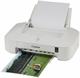 CANON-Pixma iP2850