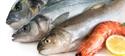 Test: ¿Qué sabes del pescado?
