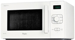 WHIRLPOOL GT283WH Gusto