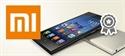 Los móviles Xiaomi son los que más contentos dejan a sus usuarios