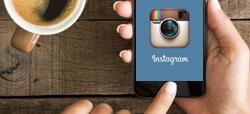 Instagram: guía para padres