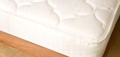Cómo prolongar la vida de tu colchón
