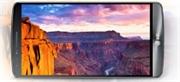 LG G3: el Full HD ya es historia