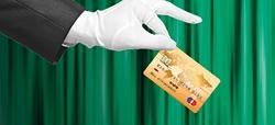 Fraudes con tarjetas: te roban y ni te enteras