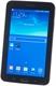 SAMSUNG - Galaxy Tab 3 Lite 8GB