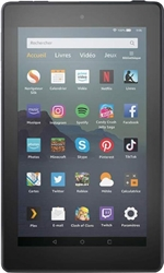 AMAZON FIRE 7 (2019) 16GB | Resultados de Tabletas | OCU
