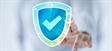 Renueva tu antivirus en pocos pasos
