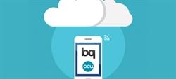 BQ incluye la memoria real libre en sus móviles