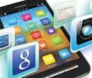 Smartphones: 37 novedades