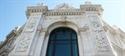Caixabank, Banco Popular y Unicaja lideran las reclamaciones por la cláusula suelo