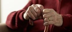 Gasto en servicios sociales: grandes diferencias