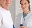 Hipertensión: hay que controlarla