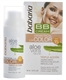 BABARIA BB Cream Crema facial con Color