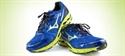 Cómo elegir zapatillas para correr