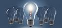 La compra colectiva de energía abarata las facturas de los participantes