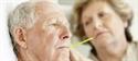 Gripe: consejos de prevención y tratamiento