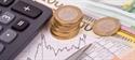 Reforma fiscal: rescate de seguros ahorro