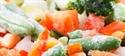 Test: Conservación de alimentos