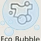 Lavadora Eco Bubble: no nos convence