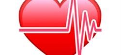 Calcula tu riesgo cardiovascular